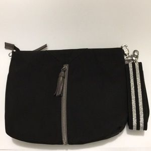Stella&dot cross body bag.  NWOT